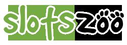 Slots Zoo