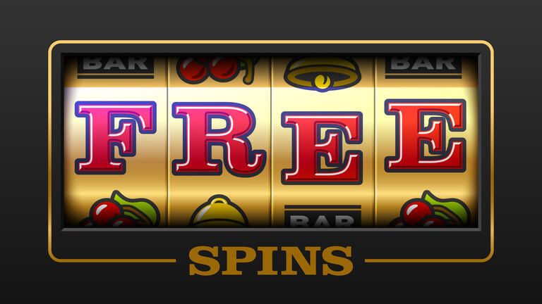 How to Wager Free Spins?
